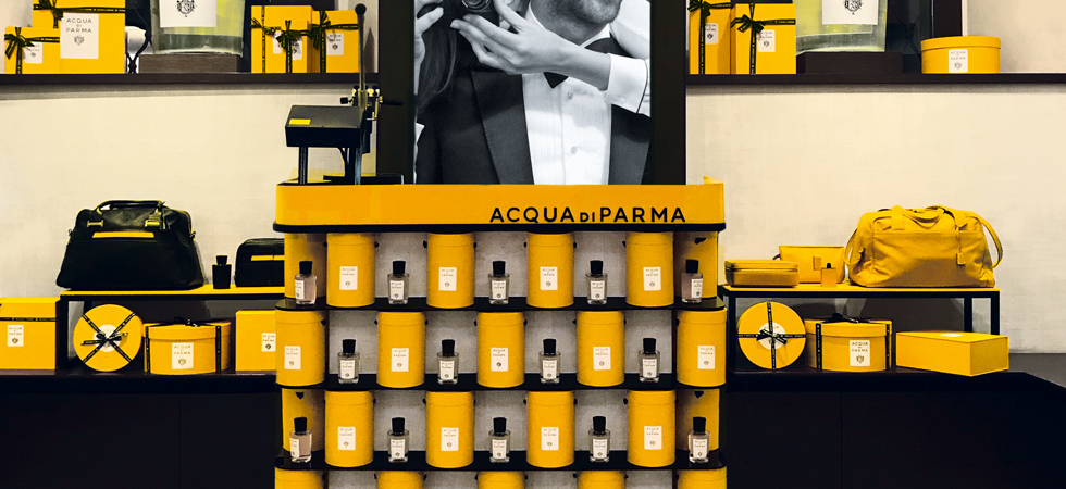 Acqua di Parma _ Art of Gifting _ 1