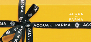 ACQUA DI PARMA _ Art of Gifting