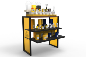Acqua di Parma Home Fragrance Bar